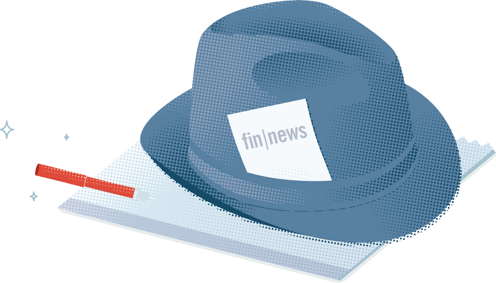 Midwest Hoses Plan Launches Investment Consultant RFP | FIN News